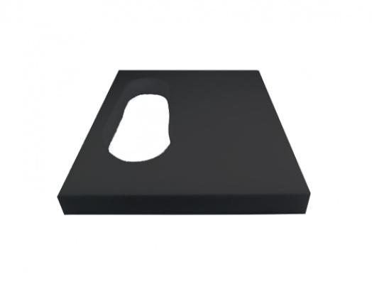 Plastazote® para CAD-CAM