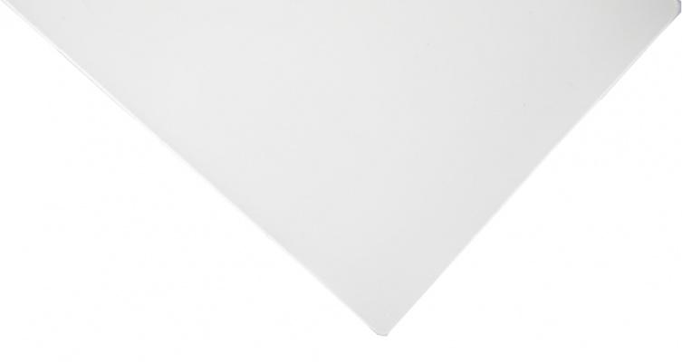 Aortha® PPC - Polipropileno de Copolímero