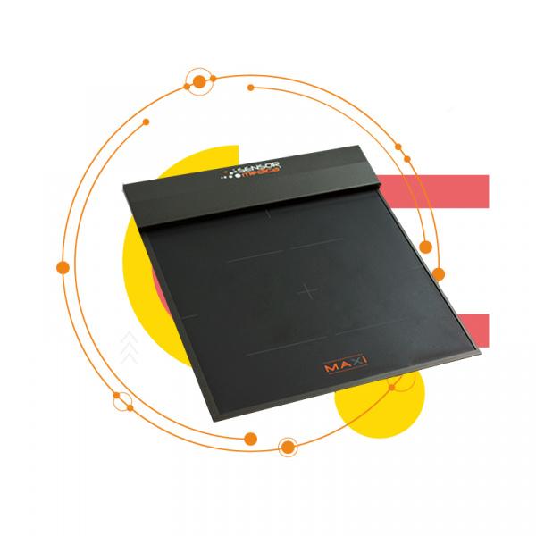 Plataforma Maxi 60x50